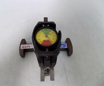 Mahr Federal Dial Indicator 155.12-154.88mm