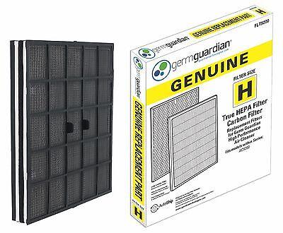 GENUINE GermGuardian FLT9200 HEPA Filter H