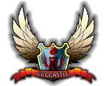 CCGCastle