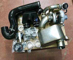 Skidoo 850 silber turbo