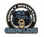 Smoky Mountain Growlers