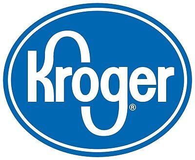 Kroger Plus 2000 Fuel Points Expire 8/31/2021 - Quick eDelivery