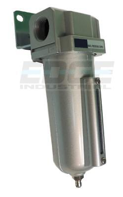 """3/4""""  Particulate filter moisture for compressed air systems air compressor"""