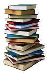 BooksByFive