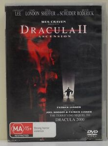 Dracula-II-Ascension-Roy-Scheider-DVD