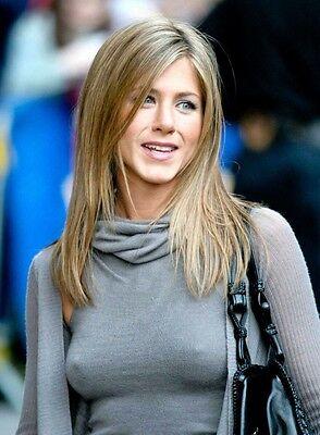 Jennifer Aniston 8X10 Glossy Photo Picture Image  14