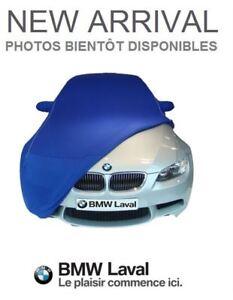 2014 BMW X3 xDrive28i LIGNE M SPORT, GROUPE DE LUXE