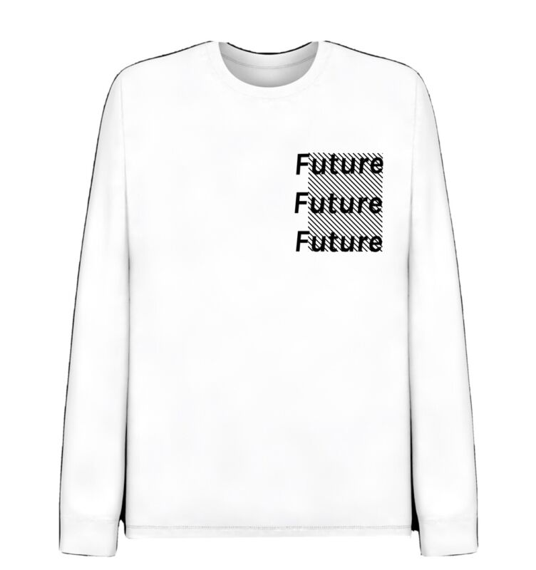 Future Long Sleeves