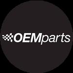 OEMparts-N
