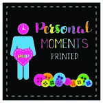 Personal Moments
