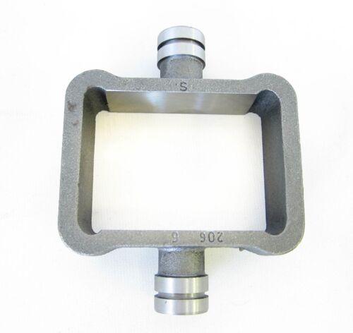 Massey Ferguson 175 Hydraulic Problem : A i m hydraulic pump piston massey ferguson