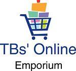 TB's Online Emporium