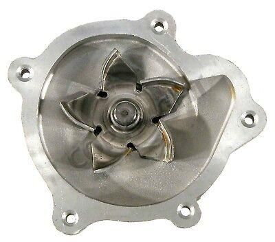 Airtex AW1121HX Engine Water Pump