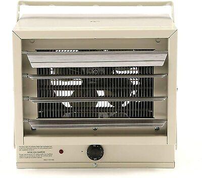 Fahrenheat FUH Elektro-Garagenheizung FUH54 157471