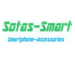 Sotas-Smart