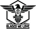 bladeswelove