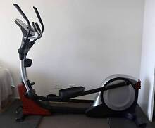 CROSSTRAINER - Barely Used - Pro-Form 900 ZLE Elliptical Hamilton Brisbane North East Preview