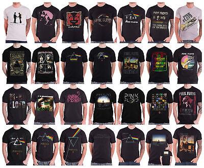 Depeche Mode Violator Side Rose Official Men/'s Black T-Shirt