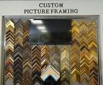 L.A. Gold Leaf & Picture Framing