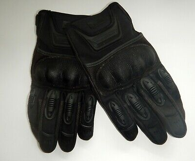 Ringers R-557 Tactical Hard Knuckle Law Enforcement Gloves Size 12 Xxl