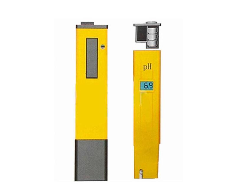 Digital Ph Meter : Digital ph meter ebay