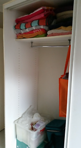 Cheap LARGE WARDROBE for sale Strathfield Strathfield Area Preview