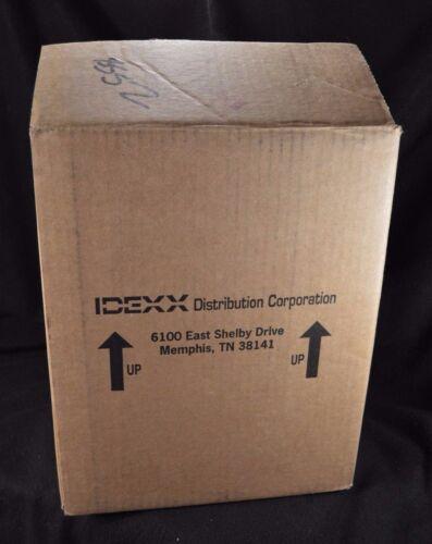 "Styrofoam EPS Panel Cooler Insulated Shipping Box 11.25"" x 9.25"" x 14.5""H"
