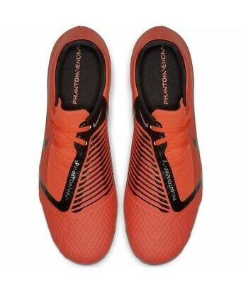 Nike Phantom Venom Academy FG Football Boots UK Size 7