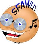 sfawley1