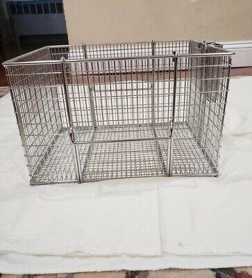 Henny Penny 17801 Basket - 600 Gas Fryer