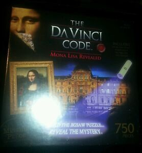 The-Da-Vinci-Code-Mona-Lisa-Revealed