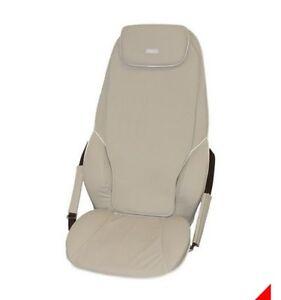 Homedics Shiatsu massage chair Cabramatta West Fairfield Area Preview