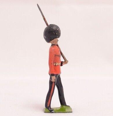 Vintage British Lead Soldier Britains Ltd Made in England #15