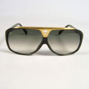 a5e5984b0f Louis Vuitton Aviator Sunglasses