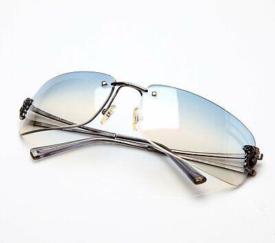 Versace N40 Vintage Classic Sunglasses