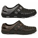 Swiss Wear Mens Premium Spirit Waterproof Shoe
