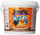 Tetra Fish and Aquarium Supplies