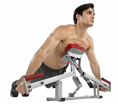 Push Up Stands - Perfect Pushup As Seen On Tv