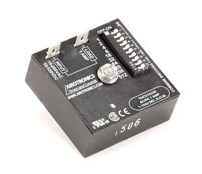 Ice O Matic 9101148-01 Timer Module