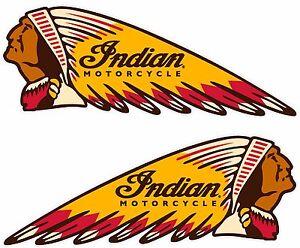 Ducati Stickers India