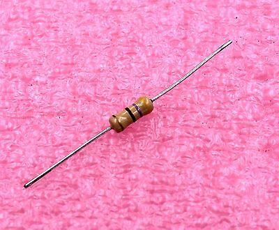 470 Ohm Power Resistor 1 Watt 5 - Lot Of 3  28p225