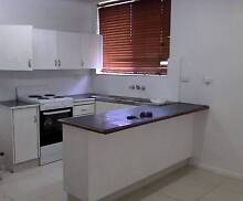 Unit For Rent in a VERY Convenient Location! Southport Gold Coast City Preview