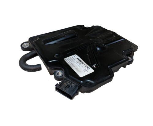 Mercedes Benz ISM module RENEW / UNLOCK SERVICE