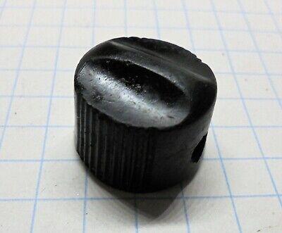 Precision Apparatus 612 - 954 Tube Tester Line Control Knob
