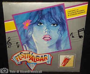 FESTIVALBAR-85-2-LP-SIGILLATO