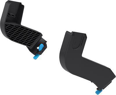 Thule URBAN GLIDE CAR SEAT ADAPTER MAXI COSI Pushchair/Stroller Accessory