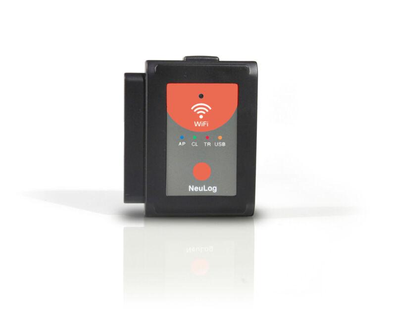 Neulog Wifi202 Communication Module