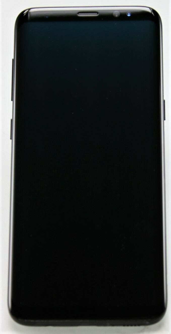 %24 57 - Nokia 7 Plus 64GB Dual-Sim White Smartphone without Simlock - Very Good