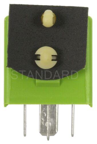 Hazard Warning and Turn Signal Flasher Standard EFL-48