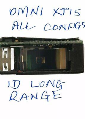 Se-1524er Extended Range 1d Lorax Scanner For Psion Teklogix Omnii Xt15 7545 Xa